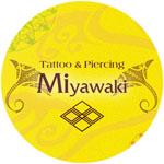 tattoobodypiercingmiyawaki