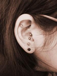 miyawakibodypiercing ear piercing
