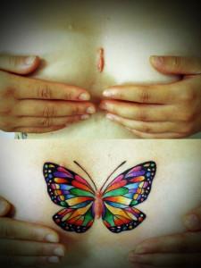 miyawaki tattoo gread up scar butterfly
