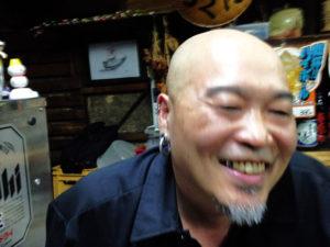 miyawaki tattoo