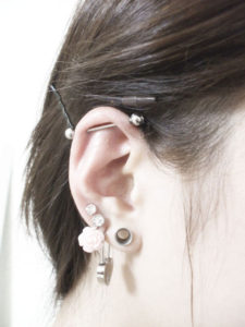 miyawaki body piercing industrial