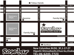 miyawakitattoo-blog-event-map030