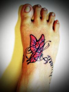 miyawaki tattoo butterfly02