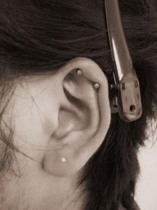 miyawaki body piercing helix