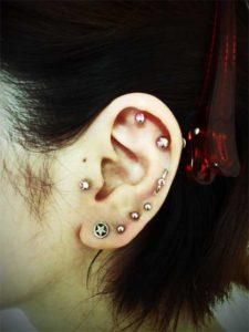 miyawaki bodypiercing ear