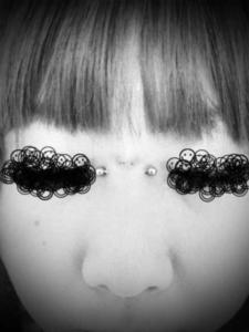 miyawaki-body-piercing-blog-brige03