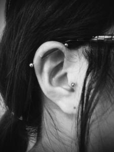 miyawakibodypiercing-ear-industrial015