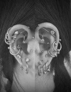 miyawakibodypiercing-ear-piercing047