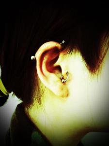 miyawakibodypiercing-ear-tragas016