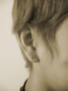 miyawakibodypiercing-earlobe019