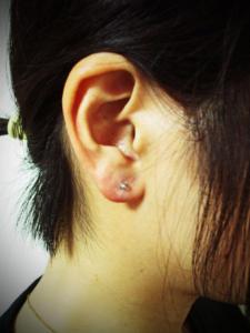 miyawakibodypiercing-earlobe020