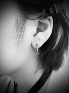miyawakibodypiercing-earlobe026