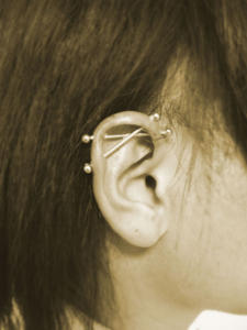 miyawakibodypiercing-industrial-duble036