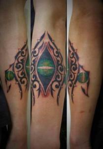 miyawakitattoo-blog-all-genre12