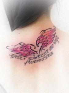 miyawakitattoo-blog-all-genre26