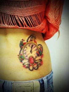 miyawakitattoo-blog-all-genre27