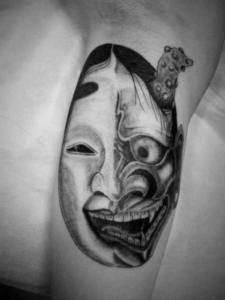 miyawakitattoo-blog-all-genre30