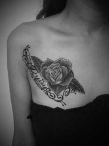 miyawakitattoo-blog-all-genre33