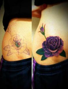 miyawakitattoo-blog-cover-up01