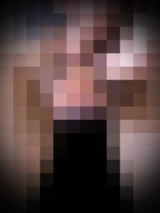 miyawakitattoo-blog-genital-barbed-wire13