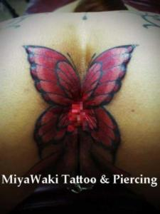 miyawakitattoo-blog-genital-butterfly54