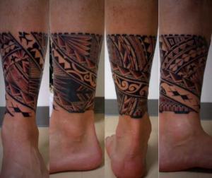 miyawakitattoo-blog-polynesian09