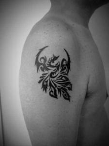 miyawakitattoo-blog-tribal21