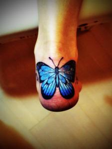 miyawakitattoo-butterfly-kakato032