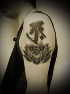 miyawakitattoo-gread-up-bonji-lotus019