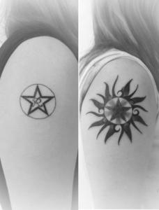 miyawakitattoo-gread-up-star034