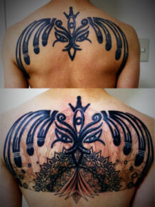 miyawakitattoo-gread-up-traibal-polynesian001